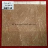 Het hete Bouwmateriaal van de Tegel van de Vloer van de Steen van het Lichaam van de Tegel van de Vloer van de Verkoop Volledige Marmeren