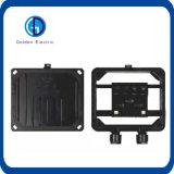 Modi 5A~15A della scatola di giunzione del comitato solare di IP65 TUV PV 2-6