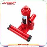 Rimorchio elettrico Jack, automobile manuale Jack, aria usata martinetto idraulico