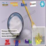 Polvo esteroide Methenolone Enanthate Primoject de la fuente de la fábrica para Bodybuiling