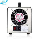 Qla-5G-W Fonte de Energia Elétrica e instalação portátil Esterilizador de ozono