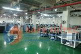 Durchgriff-Röntgenstrahl-Gepäck-Überwachungsanlage SA6550 des Generator-160kv hohe
