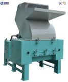 La máquina de la trituradora recicla la máquina material 20HP