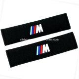 Rilievo di spalla della cintura di sicurezza dell'automobile per BMW