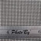 Marine-Grade 316 сетка из нержавеющей стали 11сетка 0,8мм