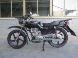 125cc/150cc Cg 합금 또는 스포크 바퀴 좋은 가격 질 모터바이크 (SL150-B3)