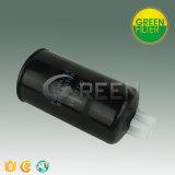 Filtro de combustible para las piezas de automóvil (84171722)