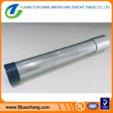 Geschmiedete beständige elektrische Stahlgefäße des Rohr-BS4568