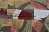 Tessuto classico degli Slipcovers della presidenza del commercio all'ingrosso di disegno a Haining (FTH31094)