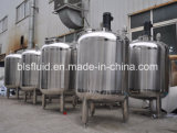 Misturador de mistura automático do agitador do dispersador da máquina/pintura de mistura da pintura/pintura