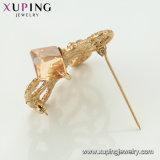 Xuping Großhandelskristalle von den Swarovski Elster-Broschen für Frauen