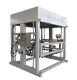 Machine de découpage concrète de mousse légère