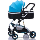China-Fabrik-Baby-Spaziergänger-Babypram-Baby-Träger