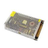 Bloc d'alimentation de Smun S-200-12 200W 12VDC 16.7A AC-DC DEL