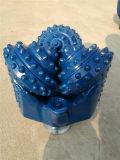 Rouleau Bits Tricone avec refroidissement par air roulement