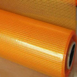 Softly Fiberglass Self Adhesive Joint Tape