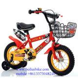 Una bicicletta poco costosa dei 2017 bambini di prezzi scherza le bici per il bambino