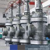 API Vatac 6D exprimés par le biais de la vanne de conduit
