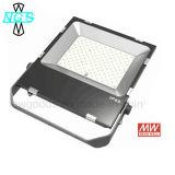고품질 평균 우물 운전사 IP65 LED 플러드 빛