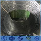 Nuovo collegare piano della molla dell'anello di stantuffo dei prodotti della Cina con di piccola dimensione sottile