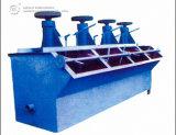 Macchina di lancio con il prezzo di fabbrica per la linea di produzione della preparazione di minerale metallifero