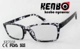 Vidros de leitura Kr7038
