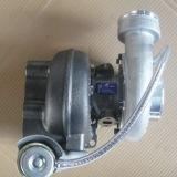 Turbocharger diesel per il motore Bf6m1013ec/FC di Deutz