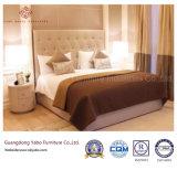 Отель Custom-Made мебель со спальней, мебель (YB-G-5)