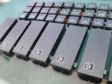 Contrôleur sans fil 24/12V 3/4/5CH de DMX DEL