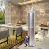 Fornitori dell'alta società decorativi del diffusore dell'aroma Hz-1201 & del diffusore dell'aroma