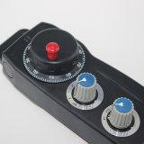 5V маховичок шифратора колеса руки DC 100PPR