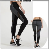 Fábrica OEM Pantalones de yoga mujeres ropa deportiva