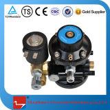 Riduttore di pressione di CNG