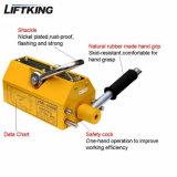 Liftking 100кг 300 кг постоянного магнитного подъемника