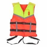 Морских спасательных работ для взрослых спасательный жилет