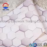 Nuevo diseño 3D Efecto Glitter Wallpaper