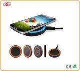 携帯用充電器携帯用力バンクを満たす携帯電話Wirelss