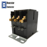 UL Aprobado por CSA el desempeño de seguridad Superior interruptor eléctrico de aire acondicionado con 3 postes 24V 30AMP.