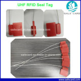 Fabrik-Verkaufs-Ausländer H3 RFID UHF ETAG für logistisches Management