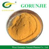 Servizio dello zenzero di alta qualità della radice dell'OEM organico naturale dell'estratto/Gingerol