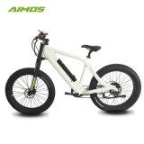 Aimos 250W-1000W дешевые электрический велосипед E велосипед электрический велосипед