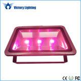 Flutlicht des Wholsale breites Strahlungswinkel-90W RGB LED