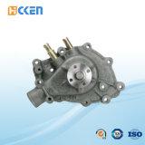 O OEM personalizou a precisão de aço morre as peças de motores da maquinaria da carcaça
