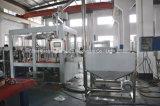 과일 주스 음료 유리병 충전물 기계