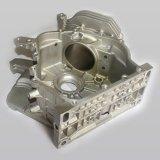 Präzision Druckguss-Aluminiumlegierung für Auto&Motor Teile