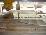O granito de pedra da máquina de estaca viu o cortador (HQ400/600/700)