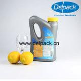 Poudre automatique de lave-vaisselle d'OEM&ODM Homecare, poudre détergente 2kg de vaisselle