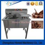 Автоматическая машина делать шоколада нержавеющей стали