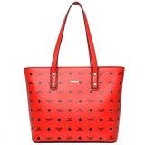 Nuova borsa d'avanguardia di modo del sacchetto di Tote dell'imbracatura del sacchetto di spalla della signora Single