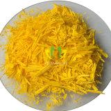 De fluorescente Kleurstoffen van het Pigment voor de Kleuring van de Kaars van de Was, de Kleurstoffen van de Kaars